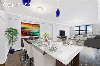 Co-op for sale in 1200 East 53rd Street 6V, Brooklyn, NY, 11234