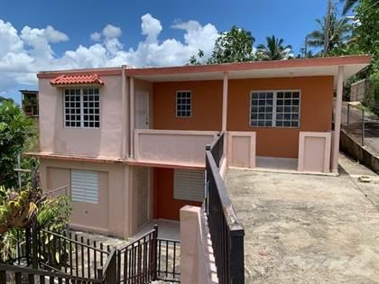 Residential Property for sale in Utuado Bo Sabana Grande - Llame hoy, Utuado, PR, 00641