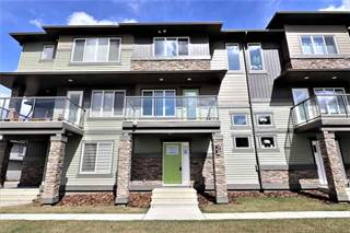 Tamarack Maple Condos Apartments For Sale From 232 900