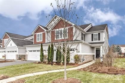 Multifamily for sale in 4118 Calder Lane, Aurora, IL, 60504