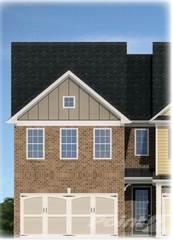Multi-family Home for sale in 5788 Keystone Grove, Lithonia, GA, 30058