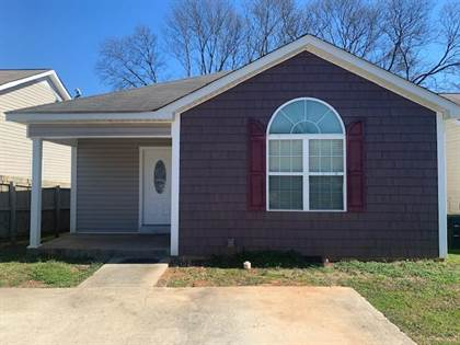 Residential Property for sale in 1035 Alyssa Court, Dalton, GA, 30720