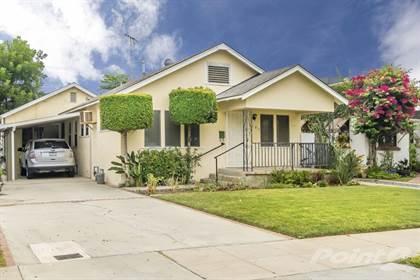 Single-Family Home for sale in 3145 Glenhurst , Los Angeles, CA, 90039
