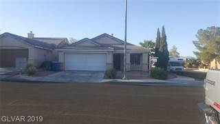 Single Family for sale in 6552 SWEETZER Way, Las Vegas, NV, 89108