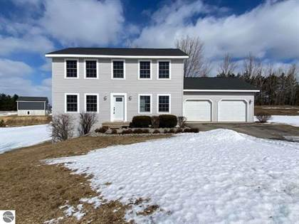Residential Property for sale in 325 Heartland Drive, Traverse City, MI, 49684