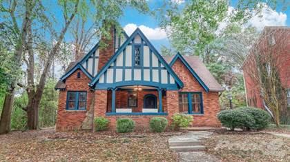Single-Family Home for sale in 153 Fairmont Avenue , Jackson, TN, 38301