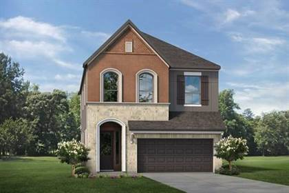 Residential Property for sale in 7157 Mistflower Lane, Dallas, TX, 75231