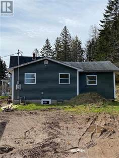 Single Family for sale in 3108 Main ST, Hillsborough, New Brunswick, E4H2Z2