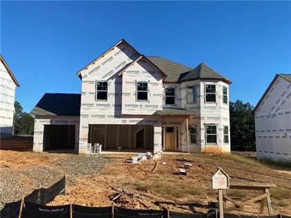 Residential Property for sale in 3379 Elkhorn Ridge Run, Dacula, GA, 30019
