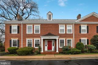 Condo for sale in 3301 S STAFFORD STREET A1, Arlington, VA, 22206