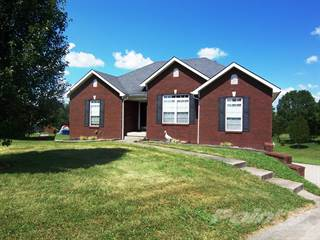 Residential Property for sale in 106 Lexington Court, Deatsville, KY, 40013