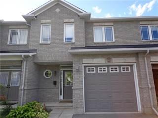 Single Family for rent in 653 PEPPERVILLE CRESCENT, Ottawa, Ontario, K2M0E4