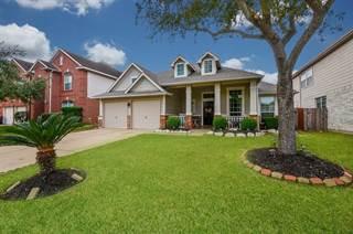 Single Family for sale in 8426 Chancellorsville Lane, Houston, TX, 77083