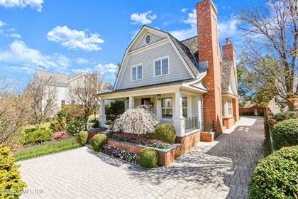 Residential Property for sale in 59 Connecticut Avenue, Greenwich, CT, 06830