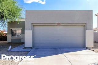 House for rent in 16259 W Lupine Ave, Goodyear, AZ, 85338