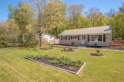 Residential Property for sale in 141 Valley View Road, North Conway, NH, 03860