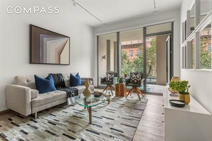 Residential Property for sale in 90 Lexington Avenue 3-A, Manhattan, NY, 10016
