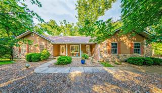 Single Family for sale in 467 Greenside View Drive, Innsbrook, MO, 63390