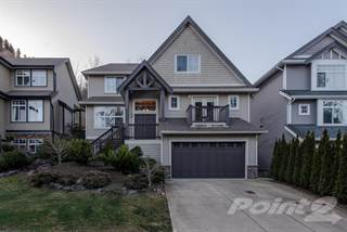 Residential Property for sale in 47136 PEREGRINE AVENUE, Chilliwack, British Columbia, V2R 0E7
