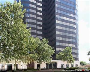 Office Space for rent in One Arena Place - Suite 1-0470, Houston, TX, 77036