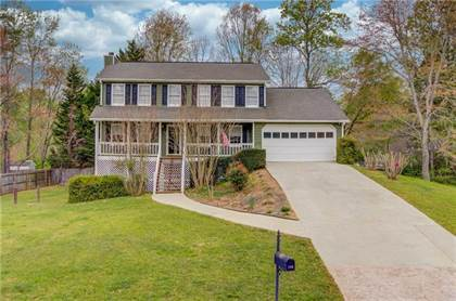 Residential Property for sale in 740 Old Spring Way, Sugar Hill, GA, 30518