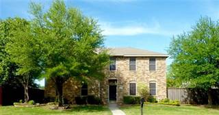 Single Family for sale in 1523 Rustic Trail, Allen, TX, 75002