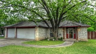 Single Family for sale in 168 Live Oak Circle, Leakey, TX, 78873