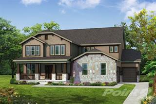 Single Family for sale in 24715 N. Blue Aster Lane, Lake Barrington, IL, 60010