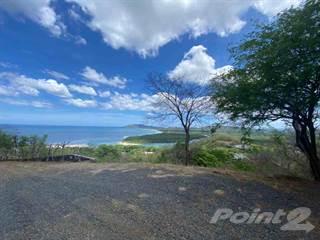 Residential Property for sale in Condominium El tesoro, Tamarindo, Guanacaste