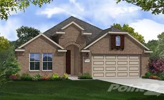Single Family for sale in 4905 Stoney Way Lane, League City, TX, 77573