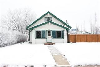 Residential Property for sale in 10101 105 Avenue, Grande Prairie, Alberta