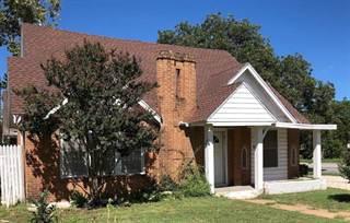 Single Family for sale in 2910 S 7th Street, Abilene, TX, 79605