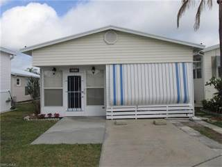 Residential Property for sale in 19681 Summerlin RD 187, Fort Myers, FL, 33908