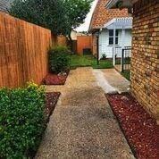 Condo for sale in 7407 Wellcrest Drive, Dallas, TX, 75230