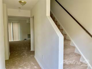 Townhouse for sale in 26 Betty Lee Place, Newport News, VA, 23602