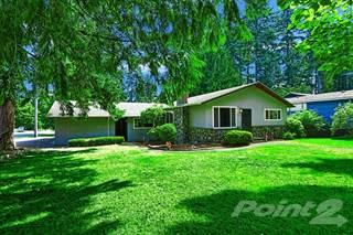 Single Family for sale in 17636 Ashworth Ave N , Shoreline, WA, 98133