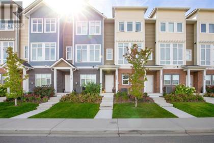 Single Family for sale in 1951 QU'APPELLE BLVD 112, Kamloops, British Columbia