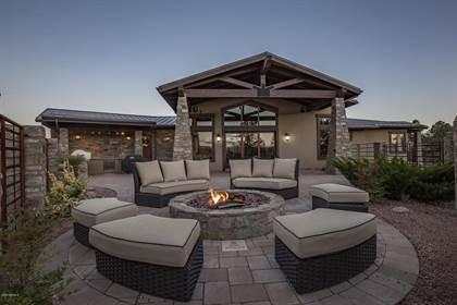 Residential Property for sale in 300 S Friendly Glen, Payson, AZ, 85541