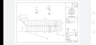 Single Family for sale in 11618 111 AV NW, Edmonton, Alberta, T5G0E1