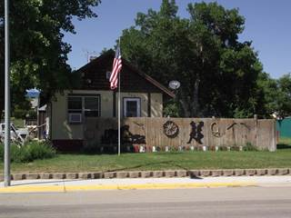 Single Family for sale in 506 Second Street Nw, Harlowton, MT, 59036