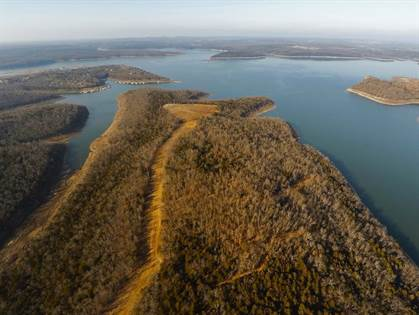 Lots And Land for sale in 000 Locust, Diamond City, AR, 72644
