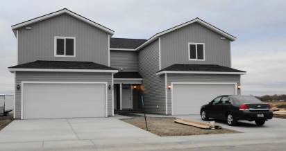 Apartment for rent in 305 9th AVE NW, Kalispell, MT, 59901