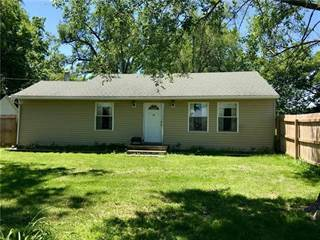 Single Family for sale in 8944 NW State Route Y Highway, Amsterdam, MO, 64723