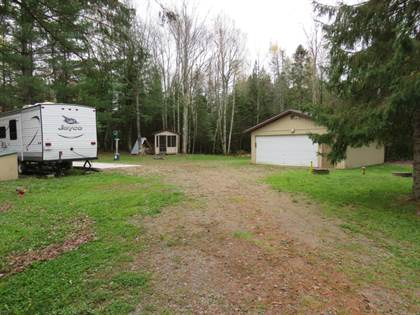 Lots And Land for sale in W11121 CTH T, Summit Lake, WI, 54485