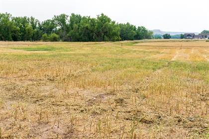 Lots And Land for sale in Lots 11-15 of Block 181, Fort Benton, MT, 59442