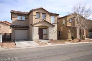 Single Family for rent in 8386 OPPENHEIMER Street, Las Vegas, NV, 89139