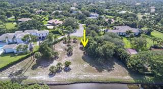 High Quality 7763 Bold Lad Road, Palm Beach Gardens, FL