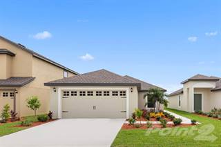 Single Family for sale in 8419 Southern Charm Circle, Brookridge, FL, 34613