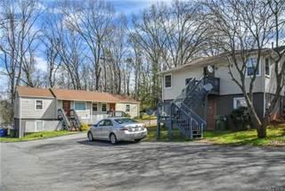 Multi-family Home for sale in 296 Short Michigan Avenue, Asheville, NC, 28806