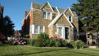 Residential for sale in 1229 Knorr St, Philadelphia, PA, 19111